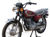 Dalishen motorcycle DLS125-6X