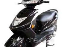Dalishen scooter DLS125T-12C