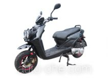 Dalishen scooter DLS125T-14C