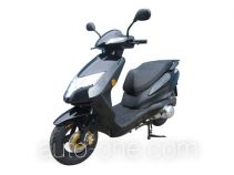 Dalishen scooter DLS125T-15C
