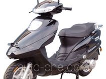 Dalishen scooter DLS125T-19C