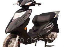 Dalishen scooter DLS125T-27C