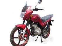 Dalishen motorcycle DLS150-2X