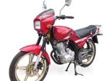 Dalishen motorcycle DLS150-6X