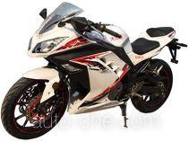Dalishen motorcycle DLS200-9X