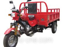 Dalishen cargo moto three-wheeler DLS200ZH-C