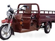 Dalishen electric cargo moto three-wheeler DLS4500DZH-5C