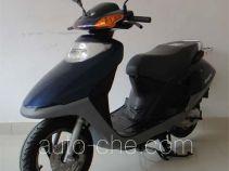 Didima scooter DM100T-4V
