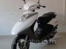 Didima scooter DM100T-5V