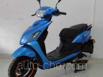 Didima scooter DM125T-10V