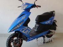 Didima scooter DM125T-6V