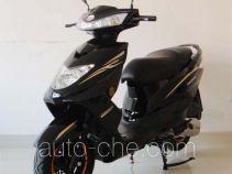 Didima scooter DM125T-7V