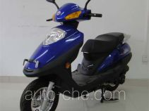 Didima scooter DM125T-8V