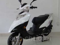 Didima scooter DM125T-9V