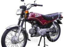 Dayang motorcycle DY100-5H