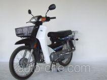 Dayang underbone motorcycle DY100-C