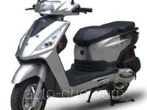 Dayang scooter DY100T-28