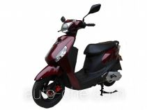 Dayun scooter DY100T-5A