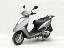 Dayang scooter DY100T-6