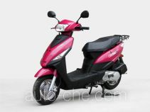 Dayang scooter DY100T-8