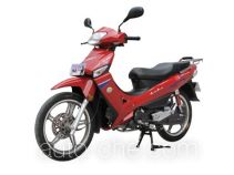 Dayang underbone motorcycle DY110-18A