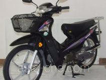 Dayang underbone motorcycle DY110-2E