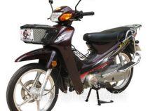 Dayun underbone motorcycle DY110-2K