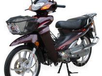 Dayun underbone motorcycle DY110-3K