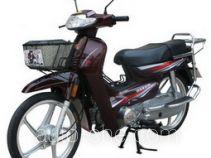 Dayun underbone motorcycle DY110-K