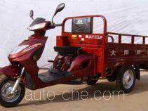 Dayang cargo moto three-wheeler DY110ZH-16