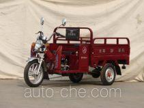 Dayang cargo moto three-wheeler DY110ZH-17