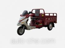 Dayun cargo moto three-wheeler DY110ZH-5