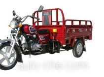 Dayun cargo moto three-wheeler DY110ZH-6