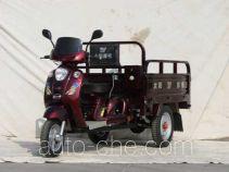 Dayang cargo moto three-wheeler DY110ZH-A