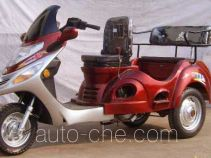 Dayang auto rickshaw tricycle DY110ZK-A