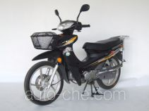 Dayang underbone motorcycle DY125-10A