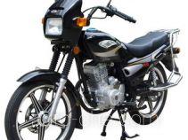 Dayun motorcycle DY125-10K