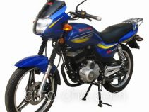 Dayun motorcycle DY125-11K