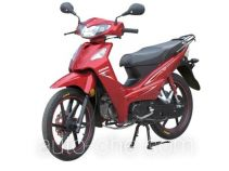 Dayang underbone motorcycle DY125-12