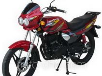 Dayun motorcycle DY125-13