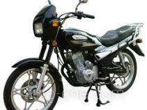 Dayang motorcycle DY125-13H