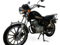 Dayang motorcycle DY125-16D