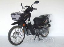 Dayang underbone motorcycle DY125-18A