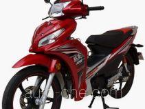 Dayun underbone motorcycle DY125-20