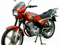 Dayang motorcycle DY125-22H