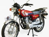 Dayun motorcycle DY125-2K