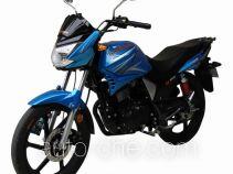Dayang motorcycle DY125-3