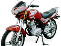 Dayang motorcycle DY125-36C