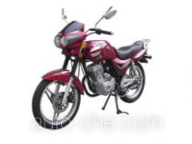 Dayang motorcycle DY125-36H