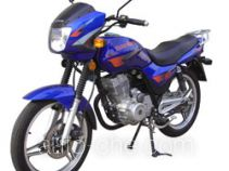 Dayang motorcycle DY125-38H